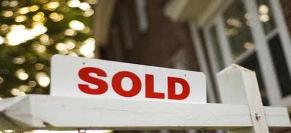 [Sold] More Properties Coming Soon
